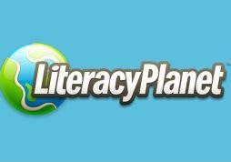 health literacy essay